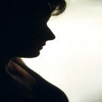 Pomoc psychologiczna dla dorosłych ofiar przemocy w rodzinie