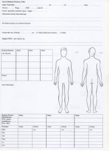 Karta Badania Strona001
